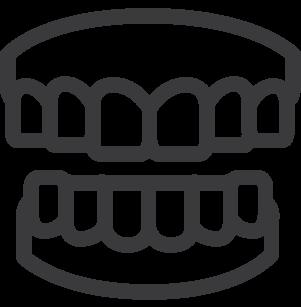 bruxism logo image