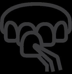 veneers logo image